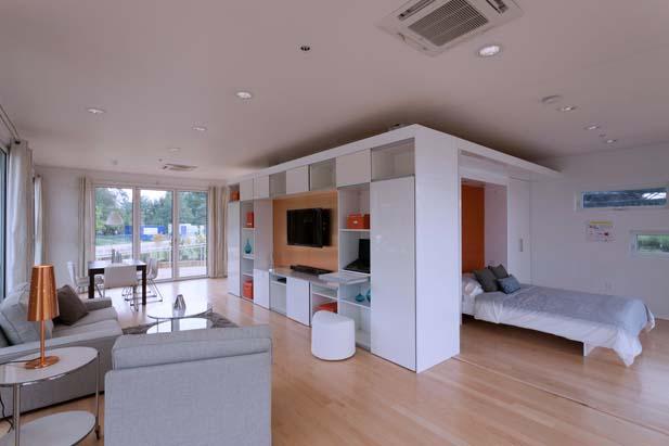 interior design bedroom kitchen diningroom livingroom perform%5bd%5dance house